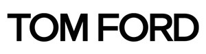 Tom-Ford-logo-sm